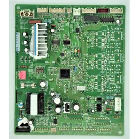 Placa control exterior MITSUBISHI ELECTRIC modelo SUZ-KA71VA1.TH
