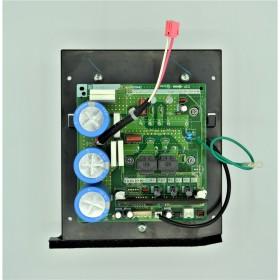 Placa inverter exterior MITSUBISHI ELECTRIC modelo MUZ-GA60VA E1 Y E2