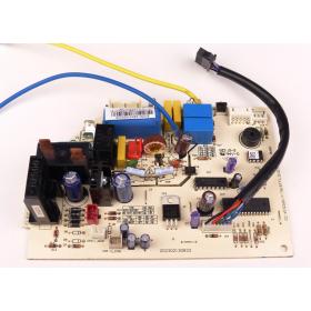 Placa control interior DAITSU DS-7U-RC 9AMD1728