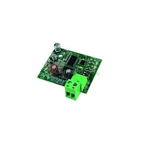 Placa receptor de señal unidad interior Mitsubishi Electric modelo PLA-RP3AA1.UK 138261 S70E00317 WIRELESS ADAPTER