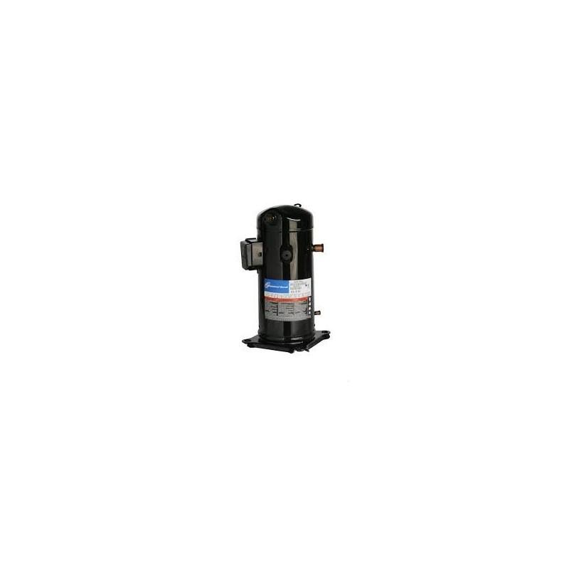 Compresor Copeland ZF13 K4E TFD-556 4 CV DESPLAZAMIENTO: 11.7 M3/H TENSION 400V 50HZ GAS R404A/R448A, BAJA TEMPERATURA