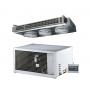 Monoblock para mini secadero VTA010GH12/PK SPLIT R-452A MONOFÁSICO, MEDIA/ALTA Tº 230V, 50Hz. CV: 1.