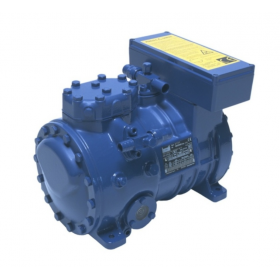 Compresor FRASCOLD B-1.5-9.1Y 1 1/2 CV, 8.96 M3/H TRIFÁSICO 230/400V, 50Hz, PARA GASES R-134A /R-404A Y R448A