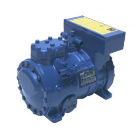 Compresor FRASCOLD B-1.5-10.1Y 1 1/2 CV, 9.88 M3/H TRIFÁSICO 230/400V, 50Hz, PARA GASES R-134A /R-404A Y R448A