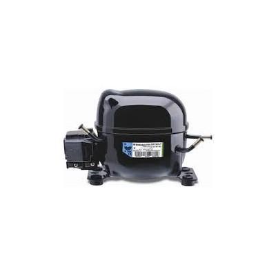 Compresor Embraco EMT43HLP R134A Baja temperatura 240V
