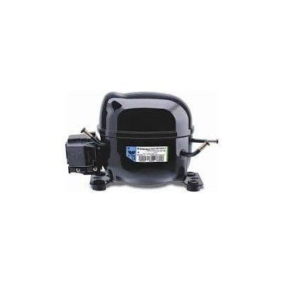 Compresor Embraco NEK2140Z R134A Baja temperatura 240V