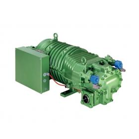 Compresor BITZER HSK 8581-160 PW