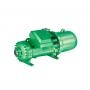 Compresor BITZER CSH-7563-80 Y PW, ALTA/MEDIA Tº CON REGULACIÓN DE CAPACIDAD INCORPORADA, TRIFÁSICO 400V 50 Hz, 80 CV, 227 M3/H