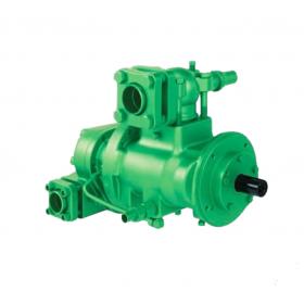 Compresor BITZER OSK-5341-K, ALTA/MEDIA Tº, 25-40 CV, 84 M3/H PARA GASES R-134A/R-404A/R-407F