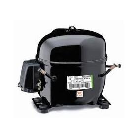 Compresor Embraco NJ2192GK R404A Baja temperatura 240V rotalock