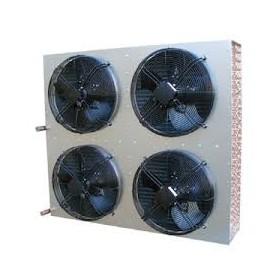 Condensador frigorífico UPH-264-1200/VMD