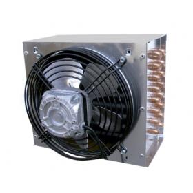 Condensador frigorífico AT-34 N/VR