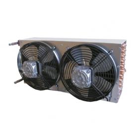 Condensador frigorífico AT-40 D/VR