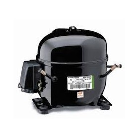 Compresor Embraco NJ2212GK R404A Baja temperatura 240V rotalock