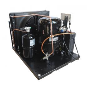 Unidad hermética condensada por aire TECUMSEH TFH2480Z CALDERIN