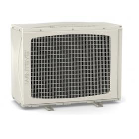Unidad Condensadora WINTSYS WINAJ4519Z FZ