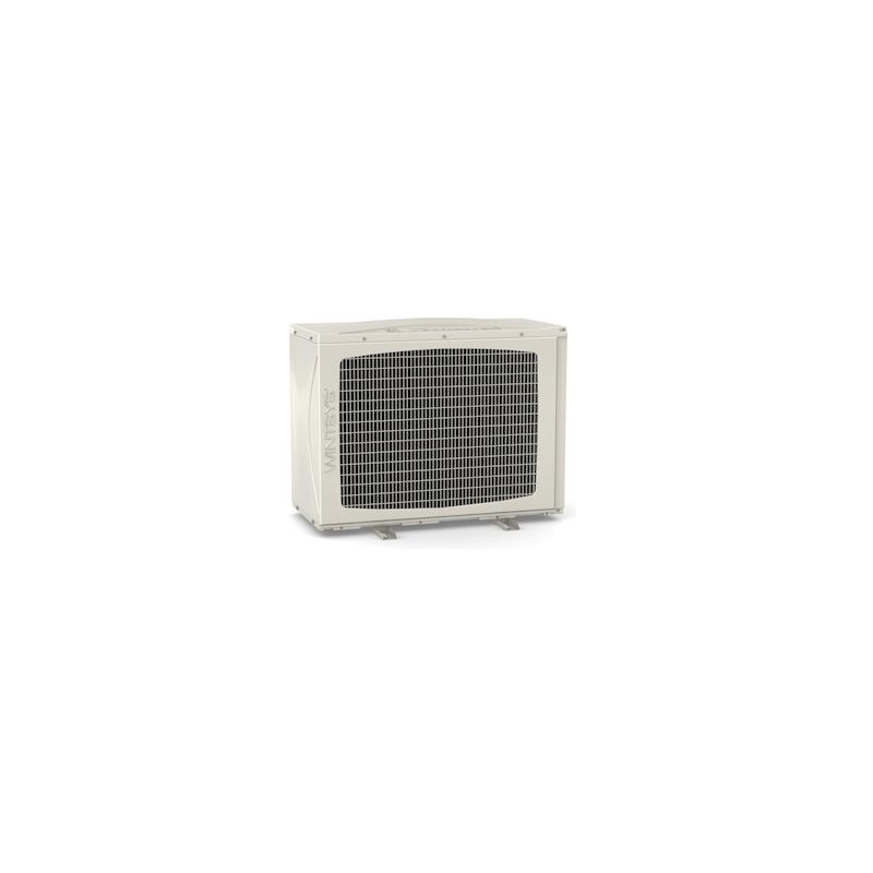 Unidad Condensadora silenciosa WINTSYS WINAJ4519Z FZ