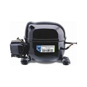 Compresor Embraco EMT6144U R290 Alta Media temperatura 240V