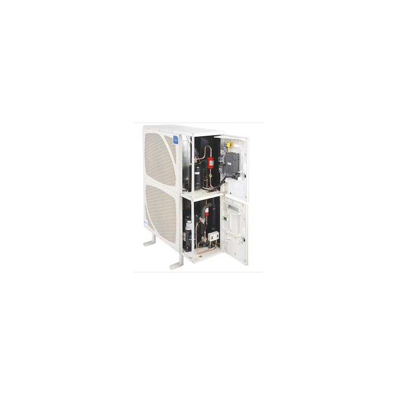 Unidad condensada SILENSYS 3ªGen SILAG4553Z