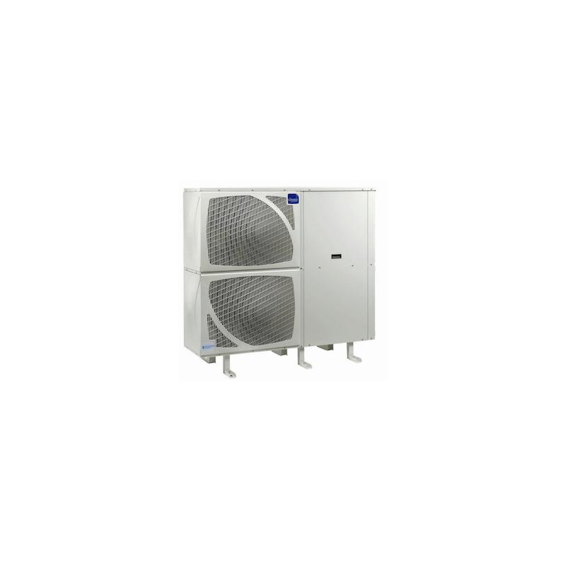 Unidad condensada SILENSYS 3ªGen SILAGD4590Z