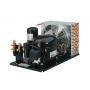 Unidad hermética condensada por aire EMBRACO UNEU6212GK OBUS