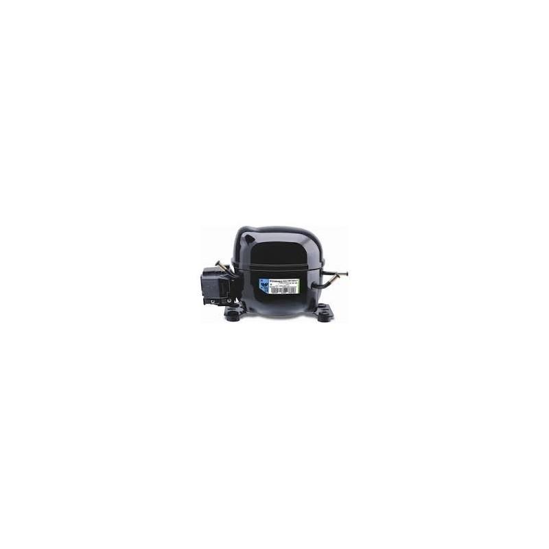 Compresor Embraco EMX55CLC R600 Baja temperatura 240V