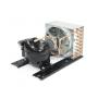 Unidad hermética condensada por aire EMBRACO UNEK6213U OBUS