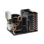 Unidad hermética condensada por aire CUBIGEL CML80TG3N Cald.