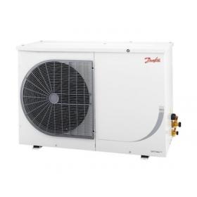 Unidad Condensadora DANFOSS OPTYMA SLIM PACK OP-MSYM026AJW05E