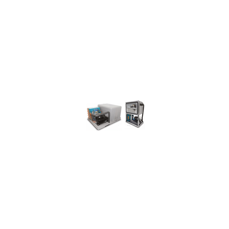 Monoblock Armario SEM007PE01/PK290