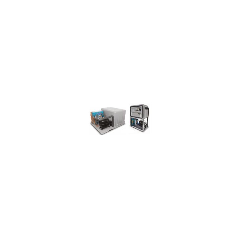 Monoblock Armario SEL014PE01/PK290