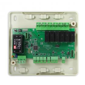 Módulo de control de producción Airzone AZX6CCP