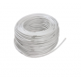 Cable bus Airzone (2x0.5+2x0.22) 500m AZX6CABLEBUS100