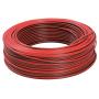 Cable RN libre de halógenos Airzone (2x0.75) 100m AZX6CABLERNHF