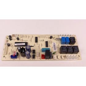 Placa control interior DAITSU DS12U11I-VTA 9AHN0497