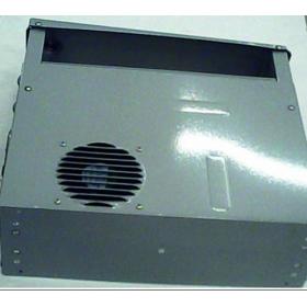 evaporador mueble infrico BM-2500
