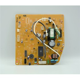 Placa control interior MITSUBISHI HEAVY INDS modelo DXK12Z3-S