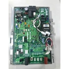 Placa electrónica control unidad interior PANASONIC CS-W9DKE