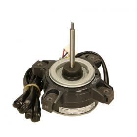 Motor ventilador unidad exterior Fujitsu AOHB24LACL 9AGF02045