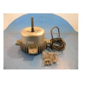 Motor ventilador unidad exterior ROCA YORK BRAW 30 38-C/D