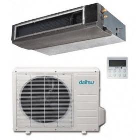 DAITSU ACD 36 KI-DB AIRE ACONDICIONADO CONDUCTOS - 8600 FRIG/H