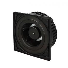 Ventilador Radial S&P PSB/2-225/088