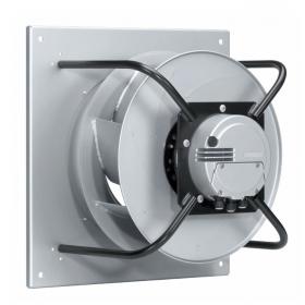 Ventilador Radial EC de EBM K3G450-AZ30-01