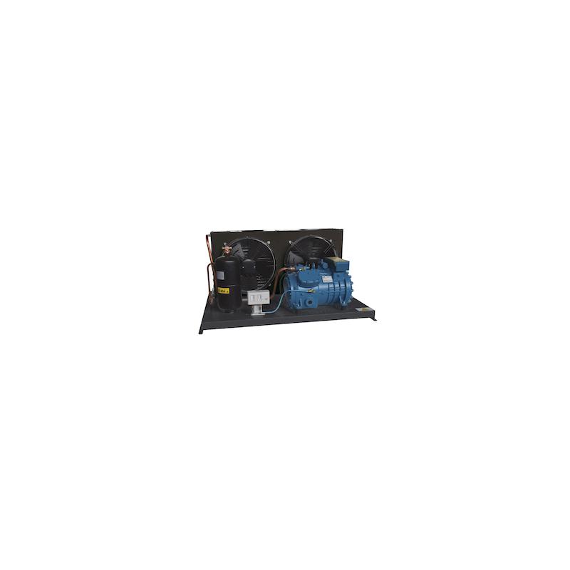 Unidad condensadora FRASCOLD USME F-201 ECD