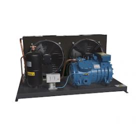 Unidad condensadora FRASCOLD USMF-401 ECD