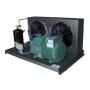 Unidad Condensadora Semihermética BITZER Equipada USME B-602 ECD