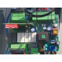 Placa de control unidad exterior AERMEC modelo ANL102HA