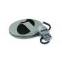 Bascula electronica digital 100kg INFICON WEY-TEC