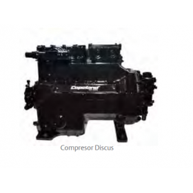 Compresor Copeland 3DC-100X AWM