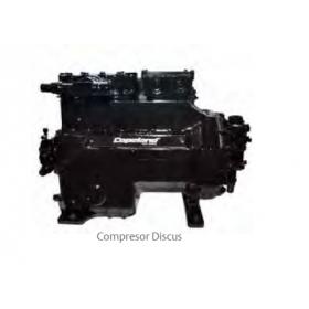Compresor Copeland 6DL-270X AWM